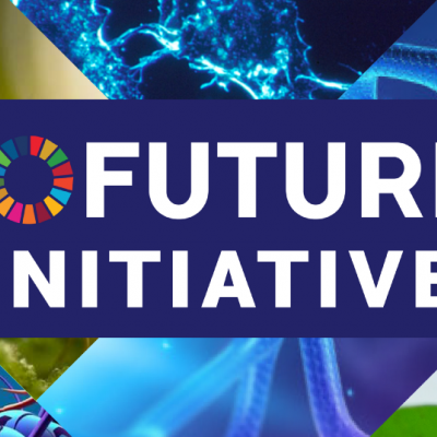 Biofutures Initiative